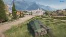 Прикольные моменты из World of Tanks и Крутые шоты 73
