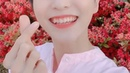190530 KCON 2019 JAPAN QR VIDEO 온앤오프 라운 ONF LAUN 2 2