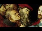 Наша исповедь Богу — православные стихи