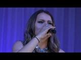 Концерт Светланы Рожковой и Ваюры