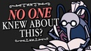 Coping With Death ► Hollow Knight's Hidden Existential Commentary