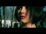 Sonya Boon - Ко всем