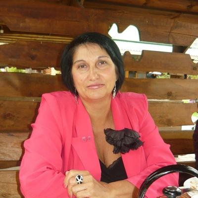 Анна Синицына-Боброва, 19 ноября , Самара, id169921863