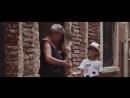 Арсений Михалченко - L italiano (премьер а, 2018) (1080p).mp4
