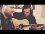 Lake Of Tears - Headstones (Unplugged, TV, China 2012) (Doom Metal, Gothic Metal)
