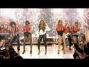 Beyonce - If I Were A Boy Single Ladies (Live at World Music Awards 2008)