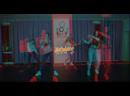 Школа танцев Hot place - FMR