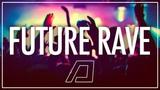 Future House 90's Old School Techno Future Rave Mix