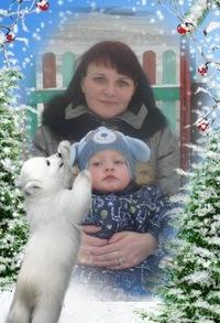 Олька Чернова, 6 сентября , Зеленоборский, id138333547