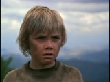Землянин The Earthling (1980)