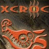 Кошельки ремни туфли из кожи крокодила от XCROC!