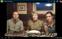 Евгения Сергеевна, 16 декабря 1998, Москва, id184152539