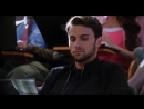How To Get Away With Murder - Connor Walsh vine
