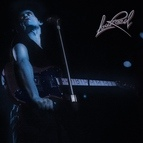 Lou Reed альбом Thinking of Another Place (Live in Akron 1976)