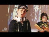 Chris Miles ft. DJ Baby Chino