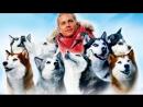 Белый плен (2006) vk.comKinoRU