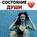 """W e l c o m e ? on Instagram: """"???_Сериалы :"""