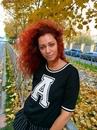 Юлия Коган фото #46