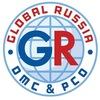 GlobalRussiaDMC