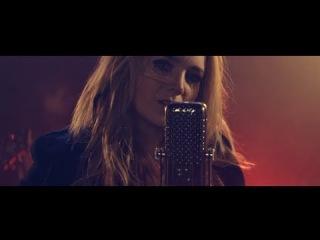 4 ����� - Lucie Vondrackova - Zombie