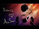 Anistar.me Dota 2 Sonic