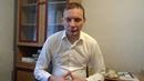 Михаил Тарасов Timcore   Самоучка   Вводное видео для канала YouTube