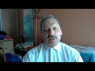 DistTutor: Золотовский А.А. - репетитор по физике и математике онлайн, Киев