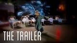 Life Is But A Dream Series Trailer (Jeff Bridges)