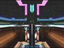 LIQUID SKULLS - P1L(video Guns Zop)