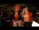 Eve - Let Me Blow Ya Mind feat. Gwen Stefani