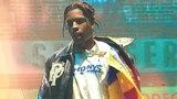 Asap Rocky &amp Schoolboy Q type beat - Kingpin