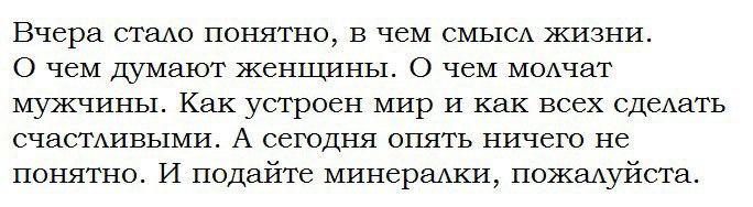0b_yUi4V238.jpg