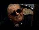 Дон Корлеоне 02 [Il Capo dei Capi] 2007 ozv