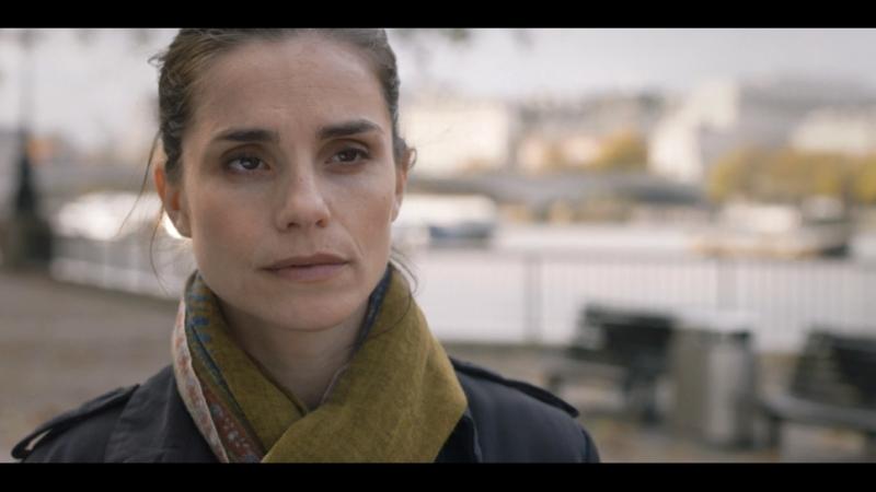 """Press : Season 1, Episode 3 """"Don't Take My Heart, Don't Break My Heart """" (BBC One 2018 UK)(ENG)"""