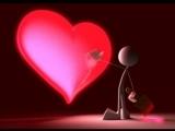 Седьмой Прохожий - Касание Сердцем