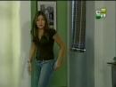 На крыльях любви Por todo lo alto 085 2006