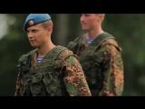 Группа ''Ярополк''- Крылатая пехота небесного полка