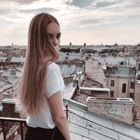 Аватар Маши Хмелёвы
