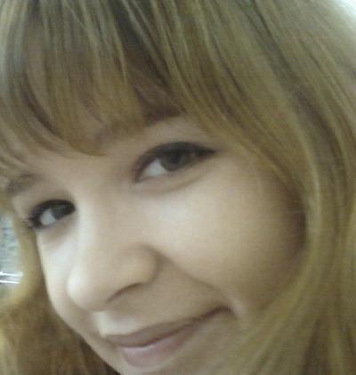 Оленька Симонова, 31 августа 1991, Москва, id133280357