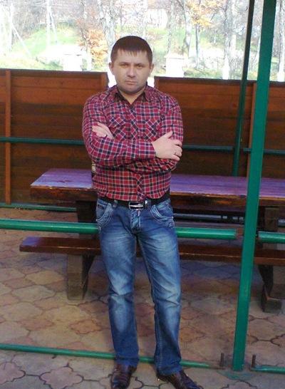Микола Білецький, 30 декабря 1999, Киев, id158794576