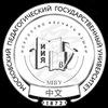 Курсы китайского языка ИИЯ МПГУ