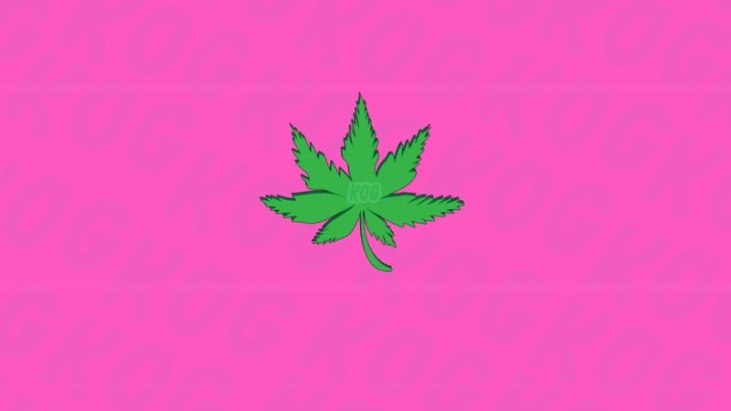FREE BEAT || TRAP || Tyga X Shoreline Mafia Type Beat || prod. by K.O.G Beats