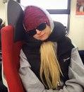 Полина Максимова фото #45