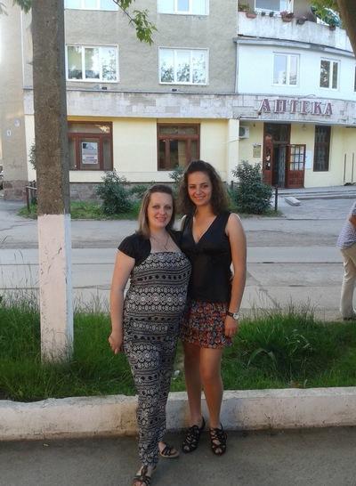 Таня Худецька-Демко, 11 июля , Тлумач, id122765117