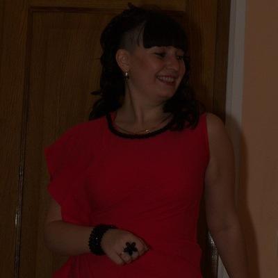 Инна Химченко, 14 октября , Мариуполь, id82897868