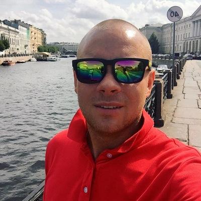 Aleksei Rodzevich