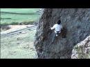 Slackline - Escalada Patagonia Documental