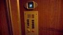 Типы лифтов В вашем доме грузового лифта нет