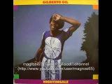 Gilberto Gil - Maracat