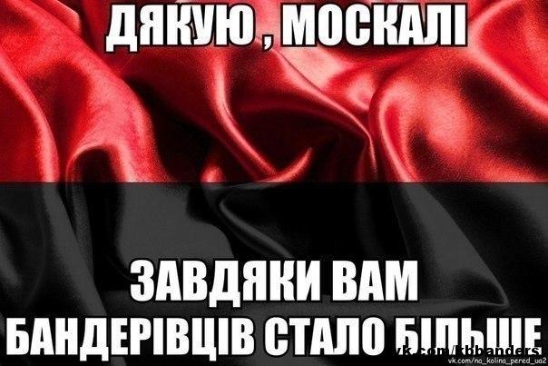 """В """"посетителе"""" крымского ФСБ опознали одного из похитителей Рената Параламова, - Курбединов - Цензор.НЕТ 5086"""